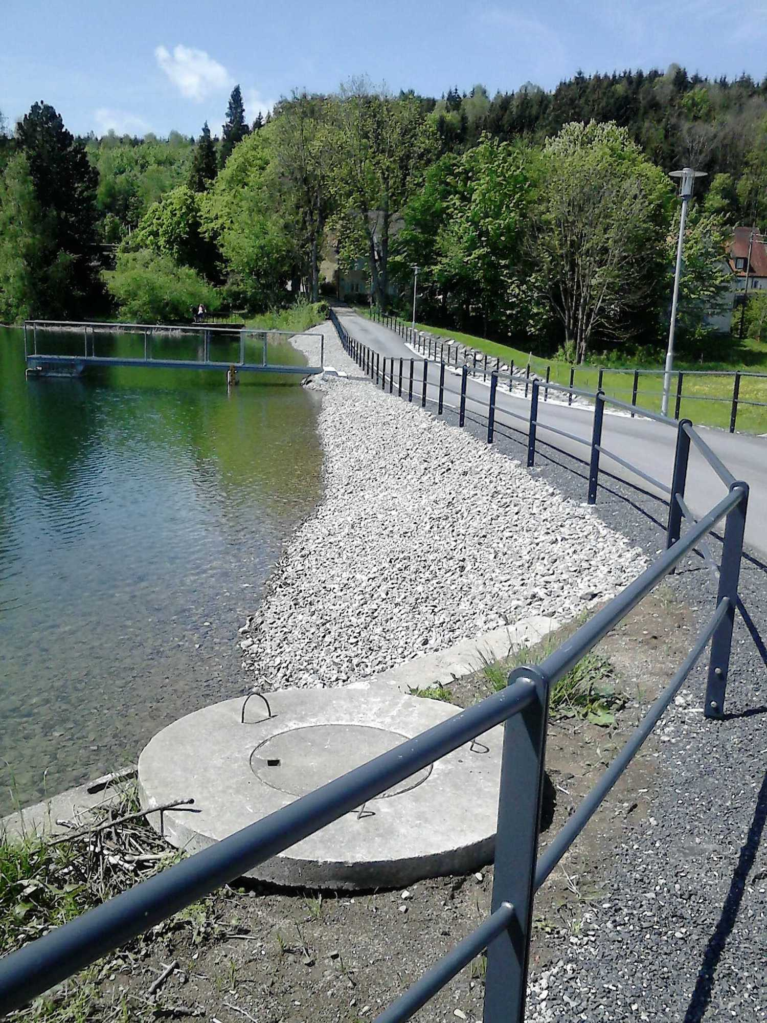Ingenieurbüro Jellen Wasserbau
